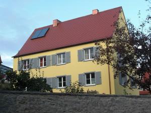 pfarrhaus-aussen_1024