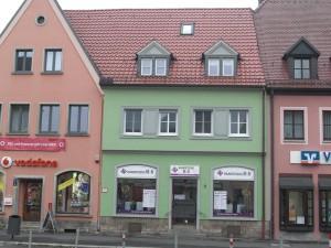 rathausplatz-aussen_1024