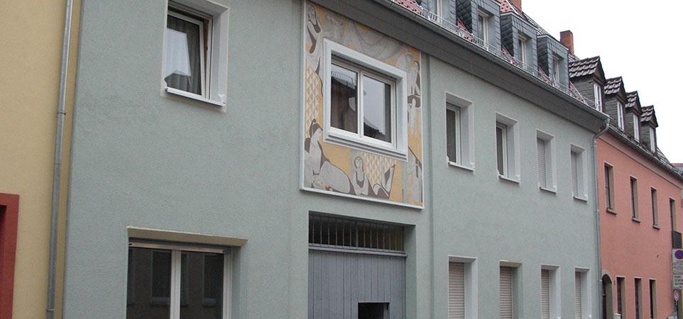 Klingenstrasse_1
