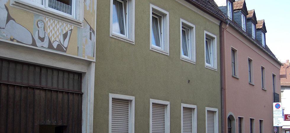 Klingenstrasse_2