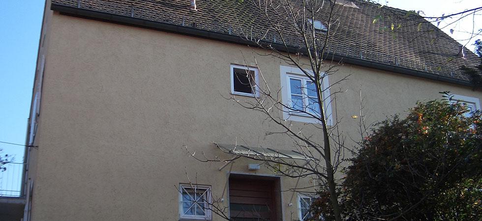 Pfarrhaus_2