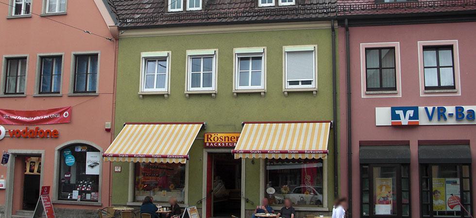 Rathausplatz_1