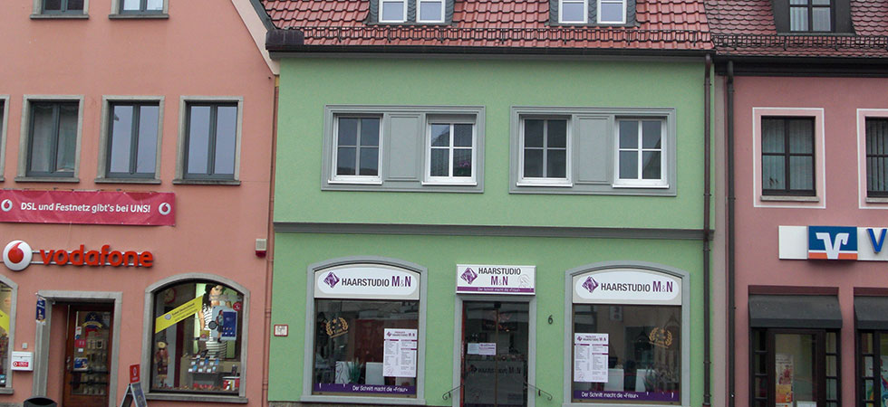 Rathausplatz_2