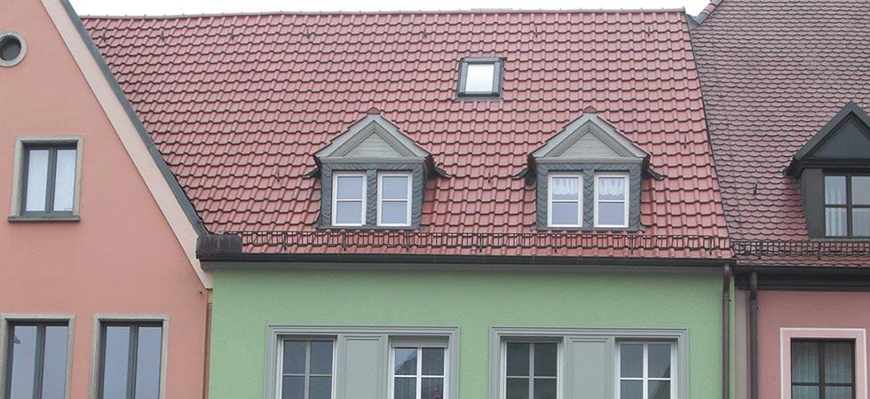 rathausplatz-aussen-dach2